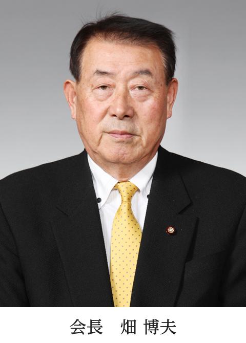 kaicyo_2017