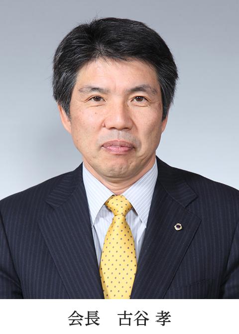 kaicyo_2018